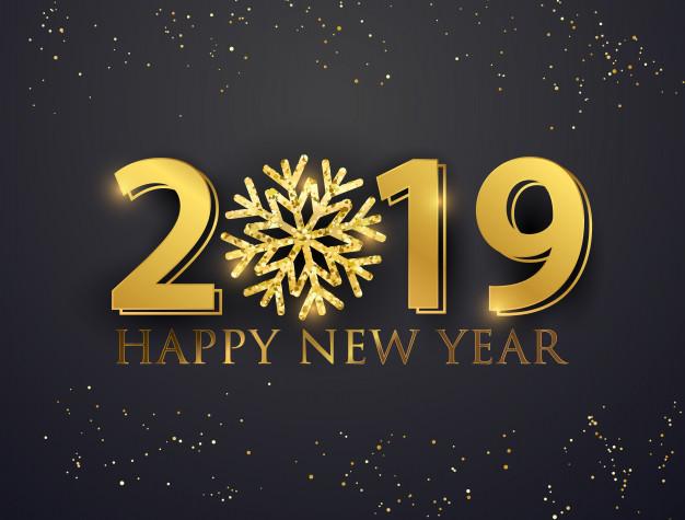 5489324703d369 Gelukkig nieuwjaar!!!!! - Vrijburcht