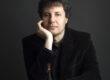 Lonny Ziblat: De Dream Hunting tournee